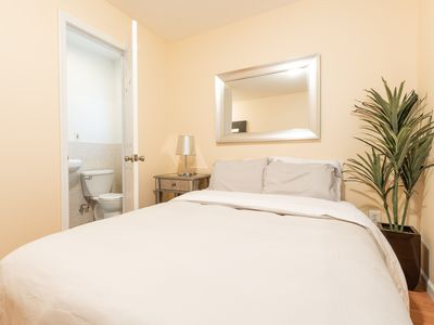 Ideal 2 Bedroom Apartment In New Jersey