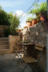 Photo for Apartment 'Patty' on the ground floor in a rustic Pitve village