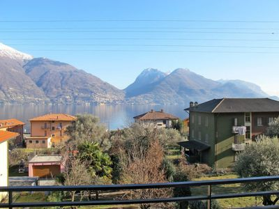 Photo for Apartment Il Brigante (SRZ221) in San Siro - 4 persons, 2 bedrooms