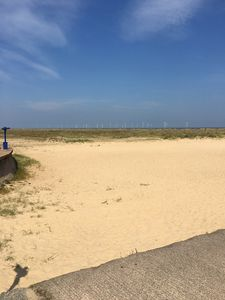 Photo for HOLIDAY COTTAGE MINUTES FROM BEACH