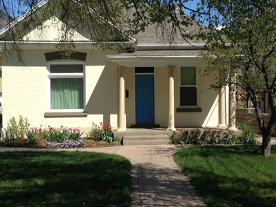Photo for 3BR House Vacation Rental in Provo, Utah