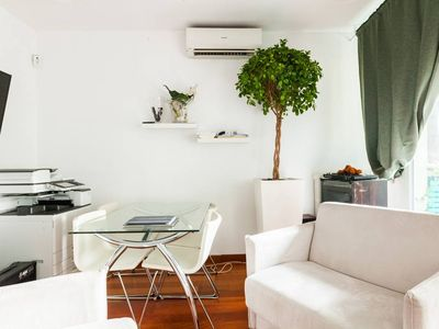 Photo for Linate Airport Flat - Milan