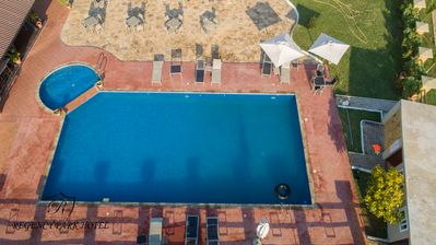 Photo for Regency Hotel & Resort - Singida