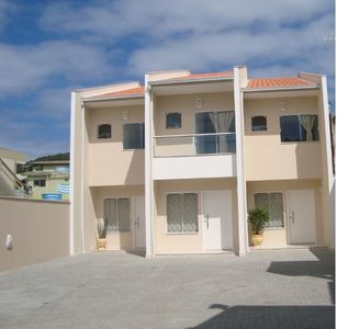 Photo for NEW Apt w / grill, Split, LCD TV, parking, less than 50m from the beach