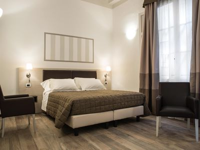 Photo for 1BR Bed & Breakfast Vacation Rental in Firenze, Toscana