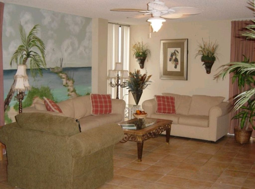 living rooms with balconies beach front wgulf views two balconieswin vrbo