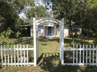 Photo for Entire Cottage - Mount Dora