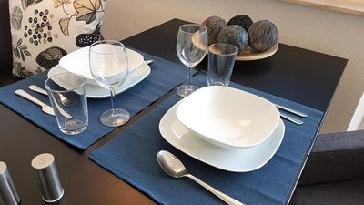 Photo for Apartment / app. for 2 guests with 40m² in Bremen (123340)