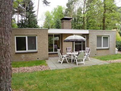 Photo for Klein Dochteren Holiday Home, Sleeps 2 with WiFi