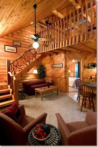 Photo for Suite In The Heart Of Cashiers- Complimentary daily maid service!