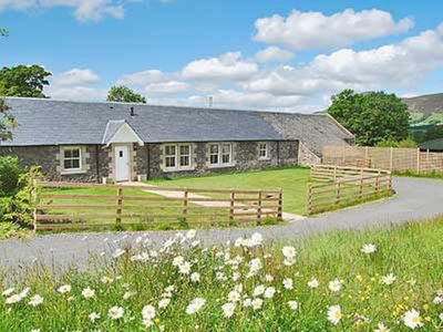 Photo for 3BR Cottage Vacation Rental in Biggar, Glasgow and the Clyde Valley