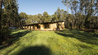 Photo for Gumtree Spring | Sleeps 18 on 5 acres