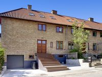 Great house with all facilities you need and in good order. Kopenhagen within easy reach