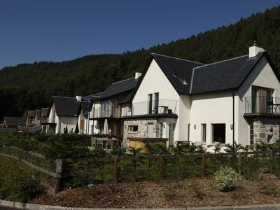 Photo for Mains of Taymouth EastBruadair