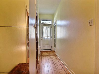 Photo for #346 Bright and Warm Open Concept APT in Plateau Mont-Royal
