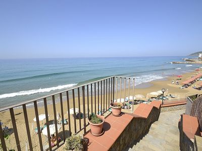 Photo for 2BR House Vacation Rental in Santa Maria