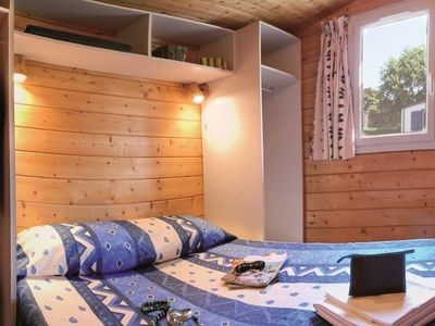 Photo for VVF Villages The Guerande Coast *** - 3 Rooms 6 People