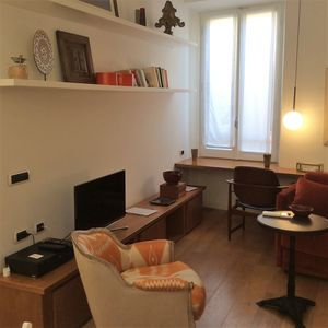 Photo for Domus Ciancaleoni New Red Suite 1st in Quality and Service. Not in Prices!
