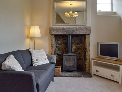 Photo for 2 bedroom accommodation in Great Longstone, near Bakewell