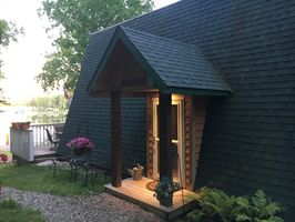 Photo for 4BR House Vacation Rental in Island Lake, Minnesota