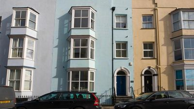 Photo for Caldey View 3 - Two Bedroom House, Sleeps 4