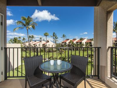 Photo for Kamaole Sands #7-408, Beautiful Unit, Great Location, Spacious, Sleeps 6