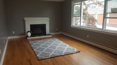 Photo for 2 Bd / 1 Bth -Encore, Boston, Assembly - Close by