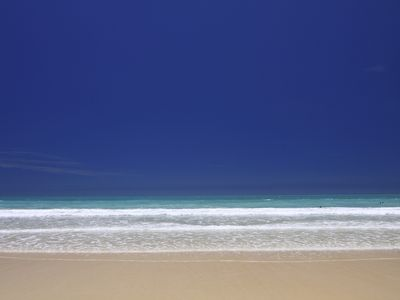 Photo for Cable Beach Haven - 3BR house with pool, 3 minutes walk to Cable Beach