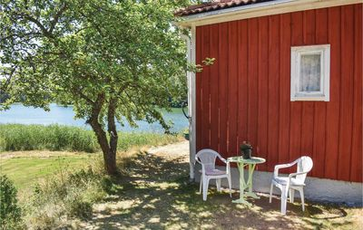 Photo for 1BR House Vacation Rental in Sankt Anna