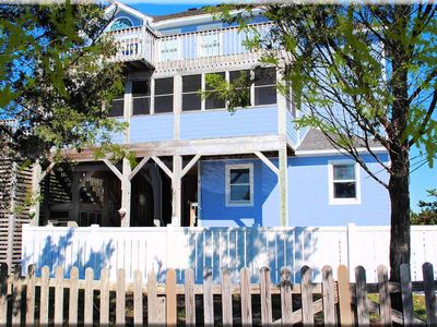 Photo for U FOUND DORY is on the Outer Banks & is AWESOME!