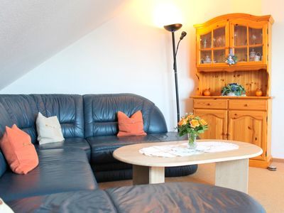 Photo for Apartment / app. for 4 guests with 68m² in Grömitz (3765)