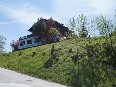 Photo for Spacious apartment in Carinthia near ski resorts and summer lakes!