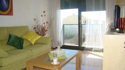 Photo for Apartament Sant Miquel
