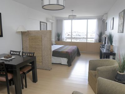 Photo for Exclusive Location and Excellent Apartment