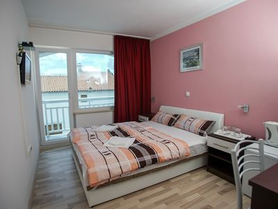 Photo for Studio for 2 persons in Promajna Apart Boarding - House