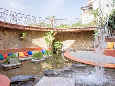 Photo for Resort Villa + Pool + Private Outdoor Space