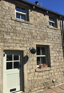 Photo for Cobble Cottage, 1 Bed Cottage, Barnoldswick, Nr Skipton, Yorkshire, England