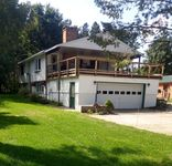 Wonderful property. Great for family get away