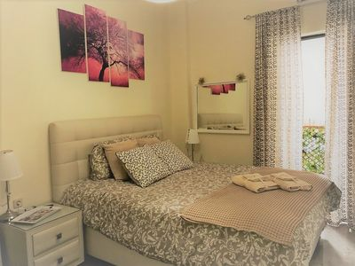 Photo for Theano s Cozy & Quiet **Lux** central Flat - Wifi