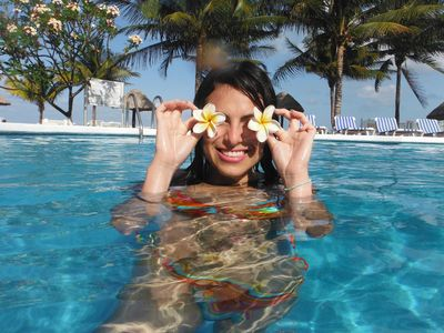 Photo for Coral Mar Cancun  Available from saturday to saturday
