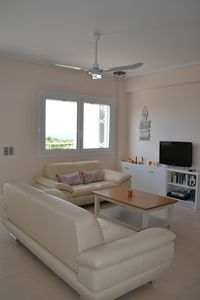 Photo for Villa Emma - Kamaria Home Five Minutes from the Beach