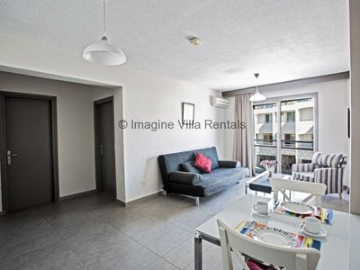 Photo for Ayia Napa Holiday Apartment SO3
