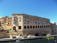 PERFECT PLACE TO STAY IN Malta