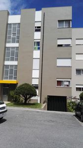 Photo for 3 bedroom apartment, well located in the city, close to beaches and strategic access to