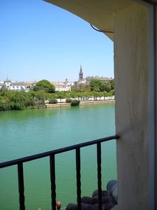 Photo for YOUR RINCON ON FOOT OF GUADALQUIVIR