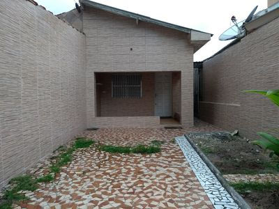 Photo for Spacious house well located 300 meters from the sea (BEACH GREAT AVIATION) South coast