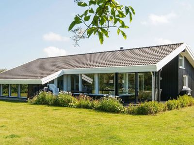 Photo for Vacation home Lønstrup in Hjørring - 10 persons, 4 bedrooms