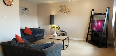Photo for Mercury Serviced Accommodation