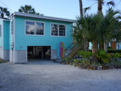 Photo for Surfs Up - 2 BR Beach House
