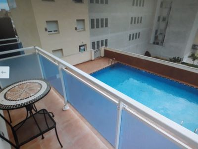 Photo for APARTMENT FOR RENT IN HOLY WEEK AND SUMMER
